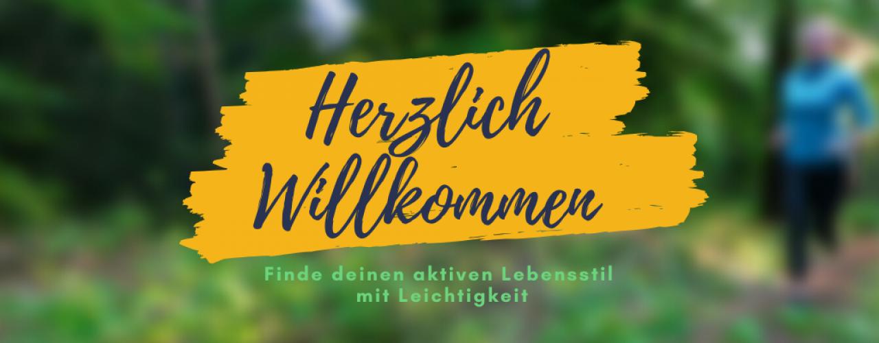 freizeit-athlet.de